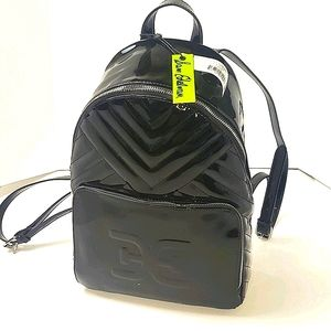Sam Edelman Taja Backpack
